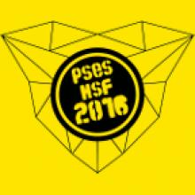 logo PSESHSF